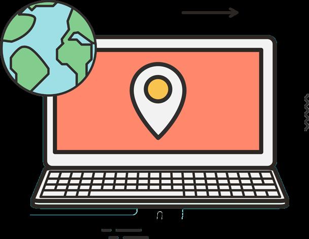 Pozycjonowanie lokalne SEO - wizytówka Google