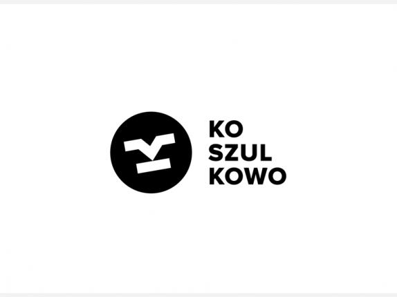 kosz_logo_podstawa-01