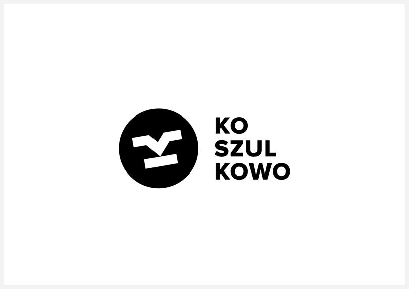 Koszulkowo.com