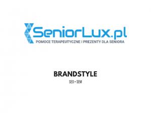 brandstyle+seniorlux
