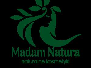Logo-MN-FB