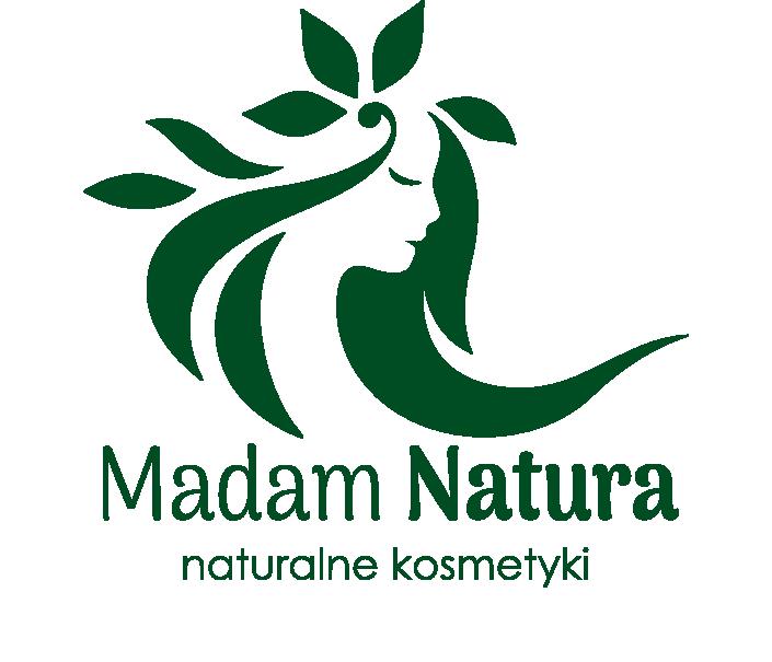 MadamNatura.pl